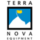 Terra Nova