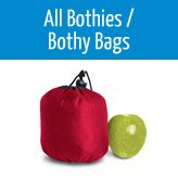 All Bothies / Bothy Bags