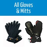 All Gloves & Mitts