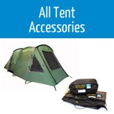 All Tent Accessories