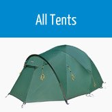 All Tents