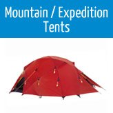 Mountain / Expedition Tents
