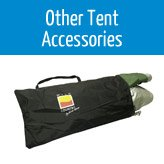Other Tent Accessories