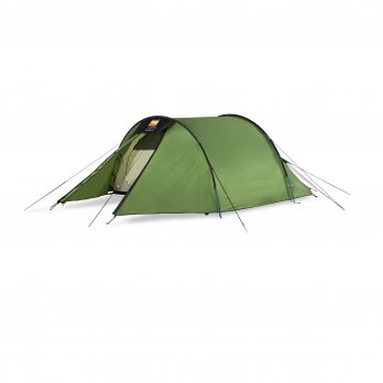 Hoolie 2 person tent