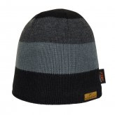 Extremities Arid Waterproof Stripe Beanie