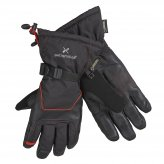 Cloud Peak Glove GTX Black