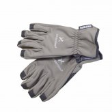 EOL Action Sticky Windy Glove - Khaki