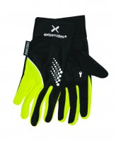 Elite Run Glove