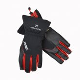 Glacier Glove Red