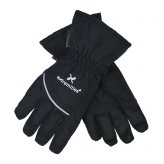 Juniort Winter Glove