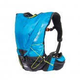 Laser 10 litre lightweight running Pack