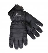 extremities snow glove