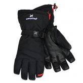 Super Munro Glove GTX from Extremities
