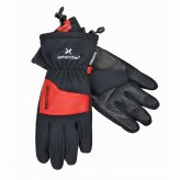extremities windy pro glove