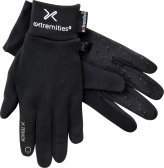 x touch touch screen glove