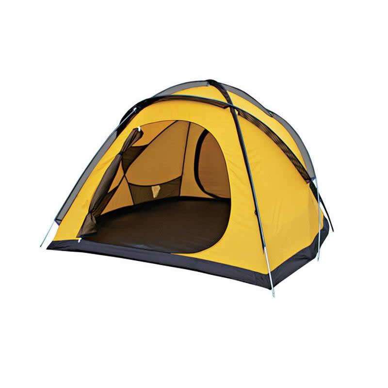 Home tents spares all tent spares hyperspace inner tent