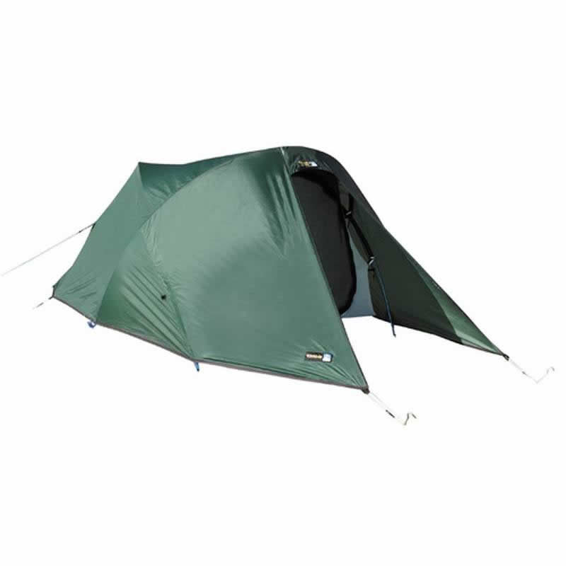 Voyager - Fly Sheet  sc 1 st  Terra Nova Equipment & Voyager - Fly Sheet - Terra Nova Equipment