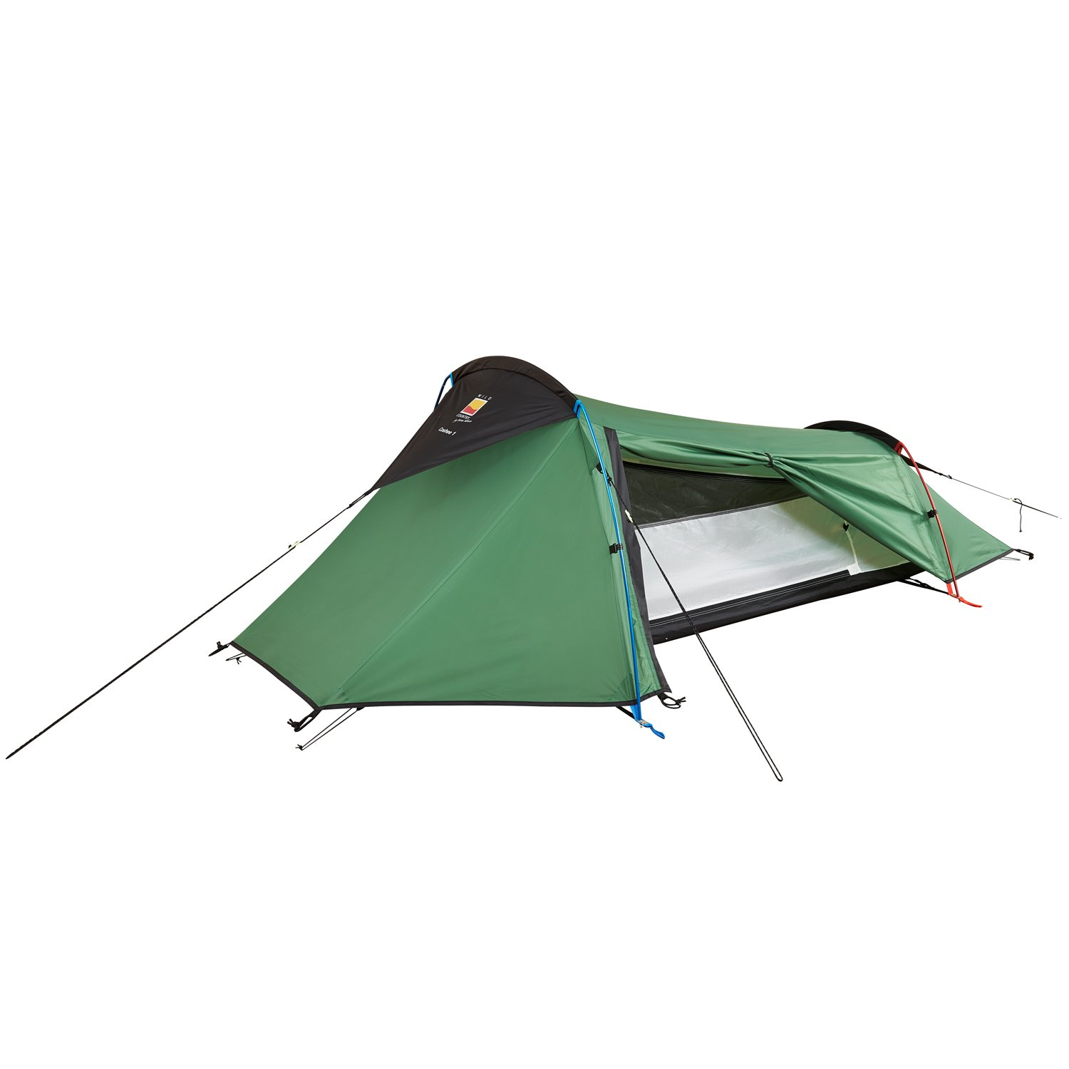 Coshee 1 Tent  sc 1 st  Terra Nova Equipment & Backpacking Tents from Terra Nova u0026 Wild Country - Terra Nova ...