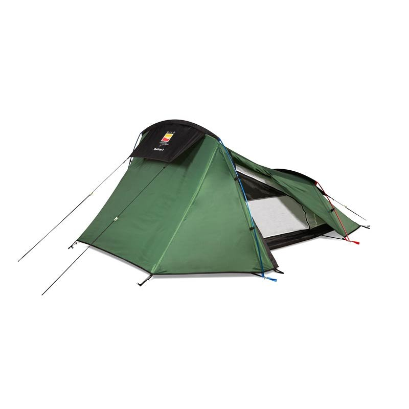 Coshee 2 Tent  sc 1 st  Terra Nova Equipment & Coshee 2 Tent - 2 man tent - Terra Nova Equipment