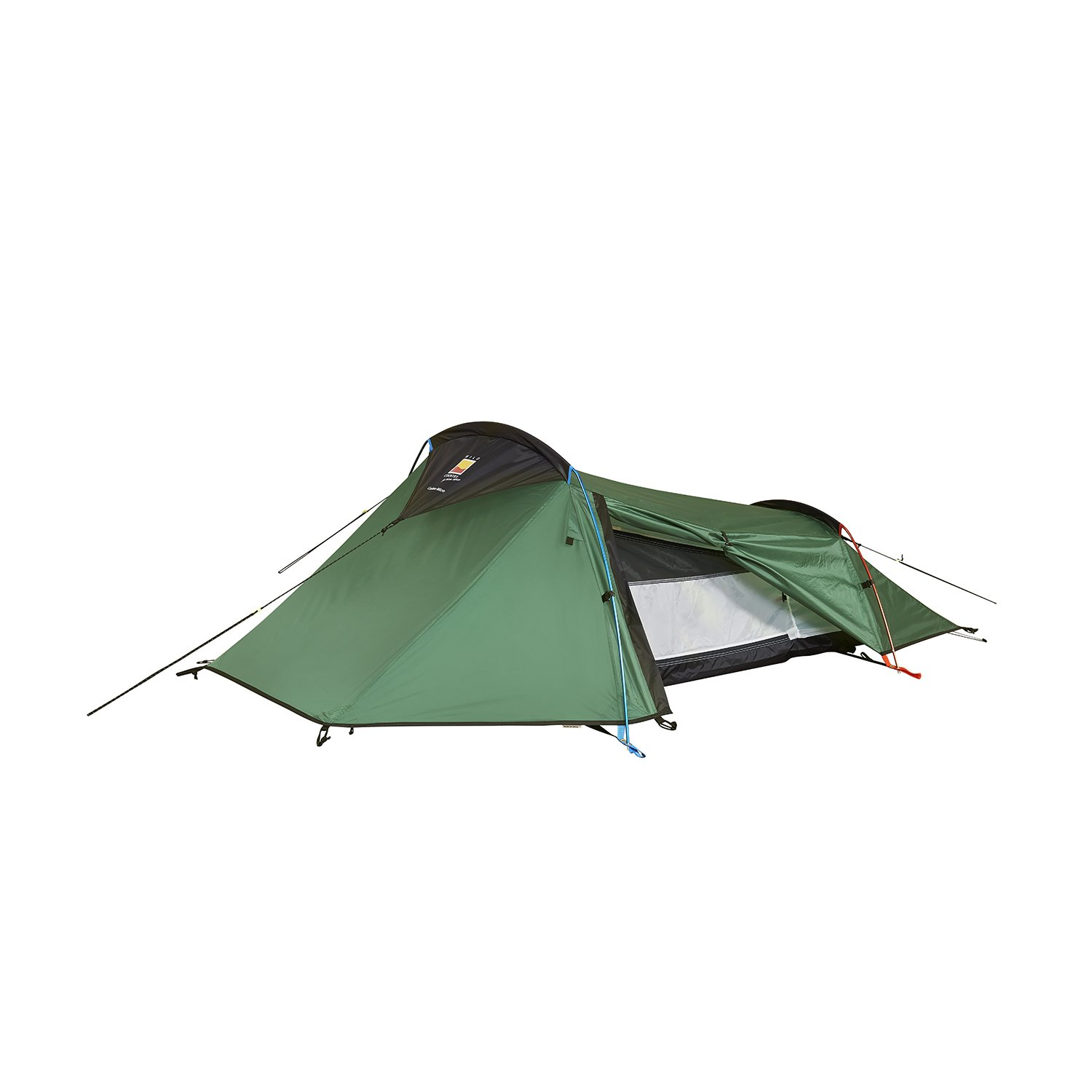Coshee Micro Tent  sc 1 st  Terra Nova Equipment & Backpacking Tents from Terra Nova u0026 Wild Country - Terra Nova ...