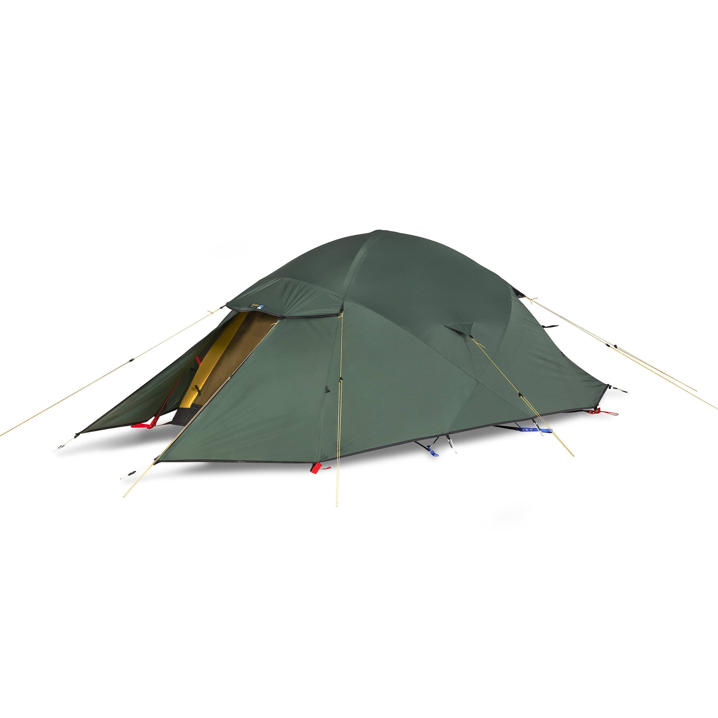 £800.00  sc 1 st  Terra Nova Equipment & Mountain Tents / Expedition Tents from Terra Nova Equipment ...
