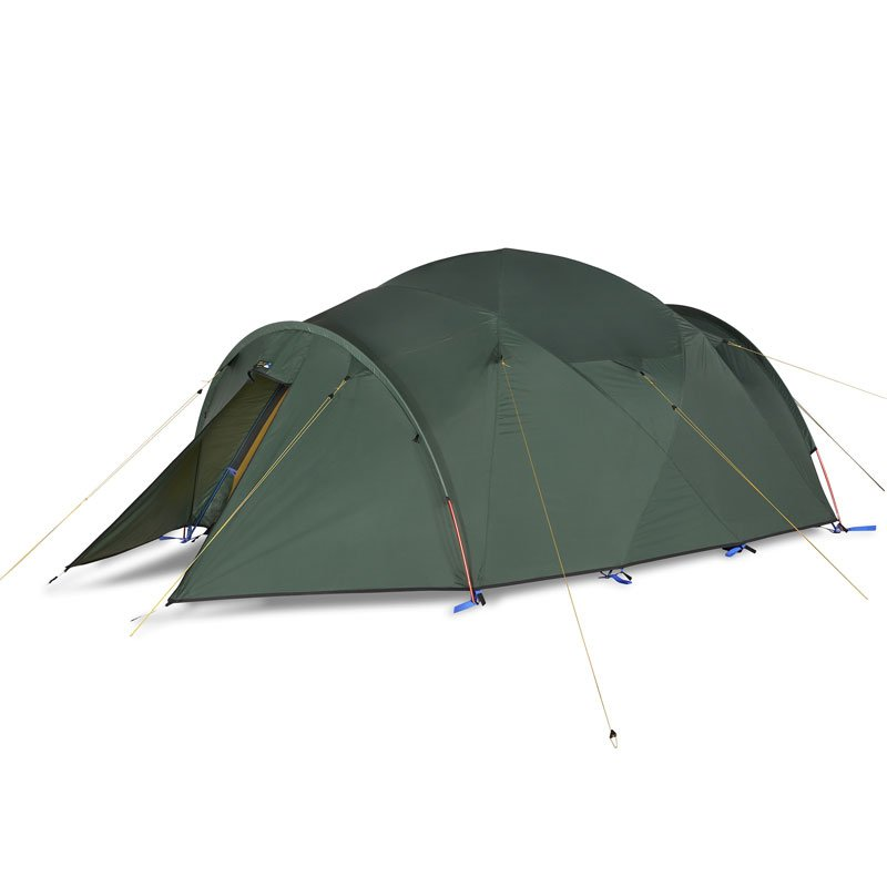 Expedition Terra Firma Tent Green  sc 1 st  Terra Nova Equipment & Expedition Terra Firma Tent - Terra Nova Equipment