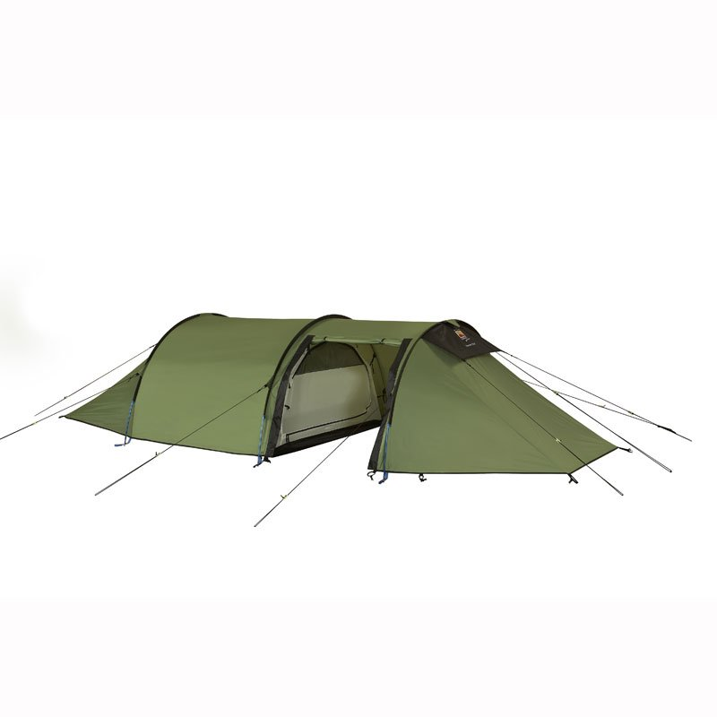 Hoolie 2 ETC backpacking Tent  sc 1 st  Terra Nova Equipment & Backpacking Tents from Terra Nova u0026 Wild Country - Terra Nova ...