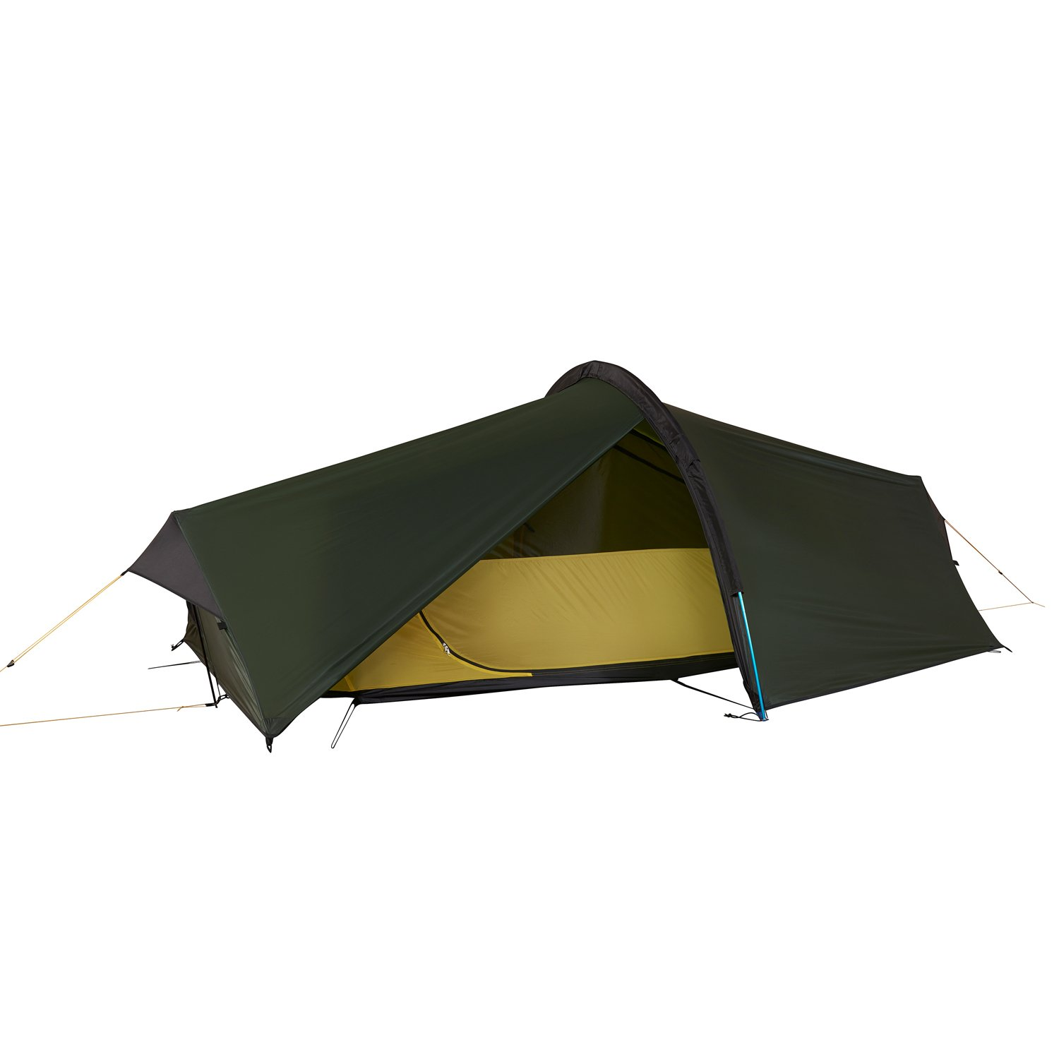 Laser Competition 2 Lightweight Backpacking Tent  sc 1 st  Terra Nova Equipment & Ultralight / Lightweight Tents from Terra Nova Equipment - Terra ...