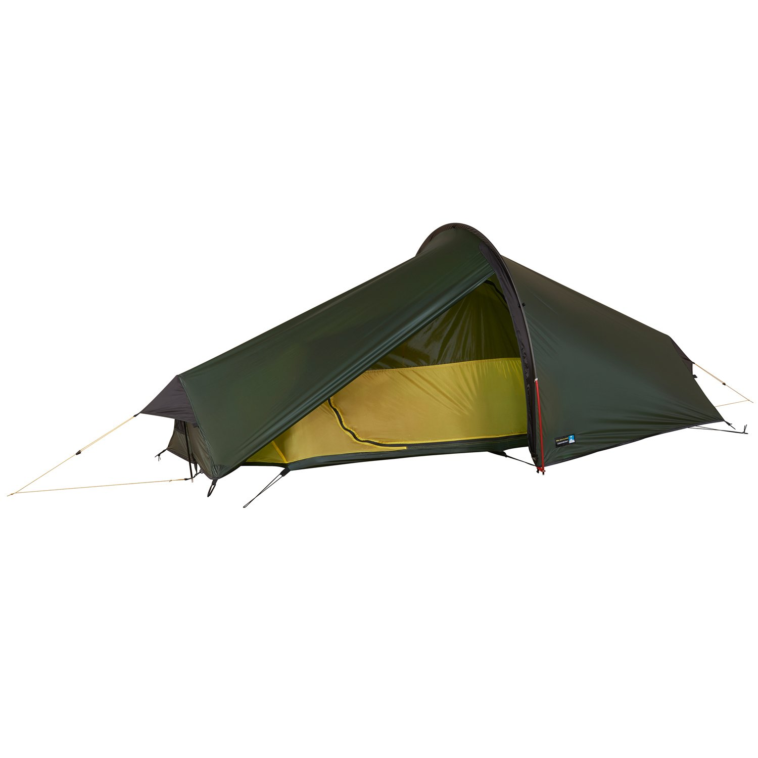 Laser Photon 1 Tent  sc 1 st  Terra Nova Equipment & Laser Photon 1 Tent - Terra Nova Equipment