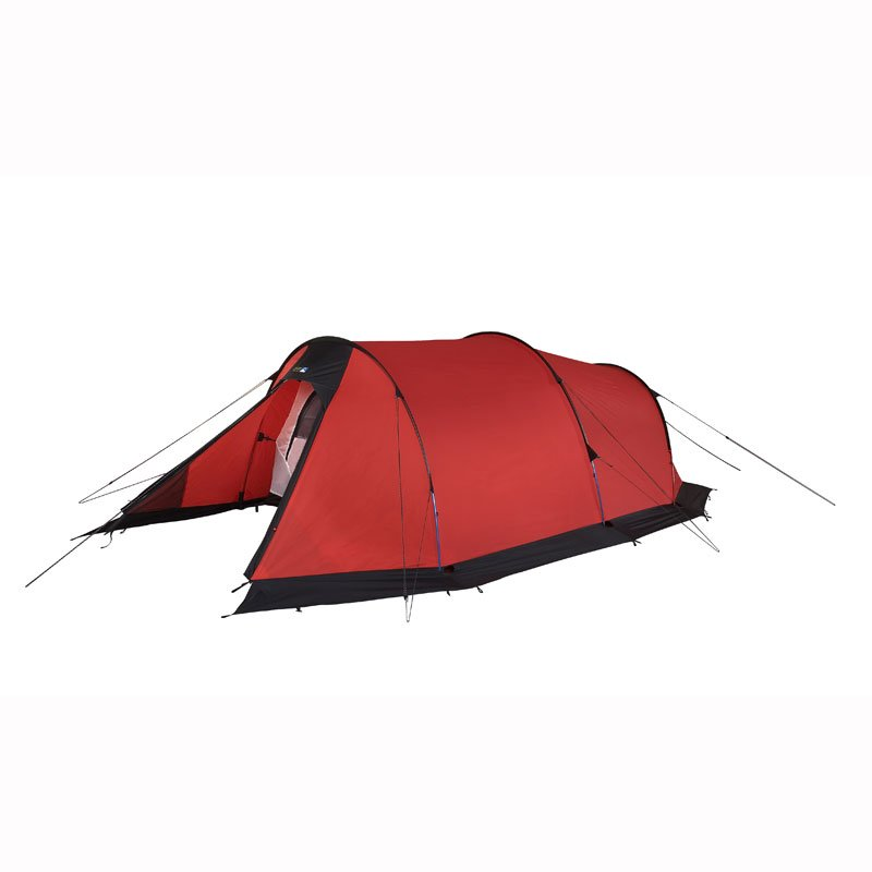 Climbing Glamorous Poler Man Tent One Burnt Orange 2 Review  sc 1 st  Best Tent 2017 & Poler 2 Man Tent Uk - Best Tent 2017