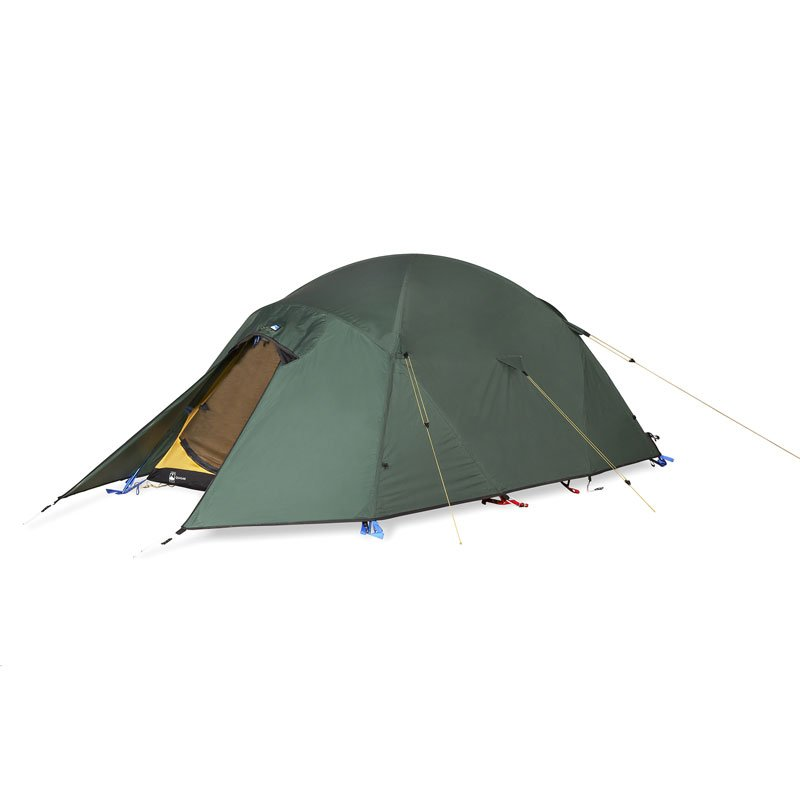 Quasar Flysheet  sc 1 st  Terra Nova Equipment & Tent Flysheets - Terra Nova Equipment