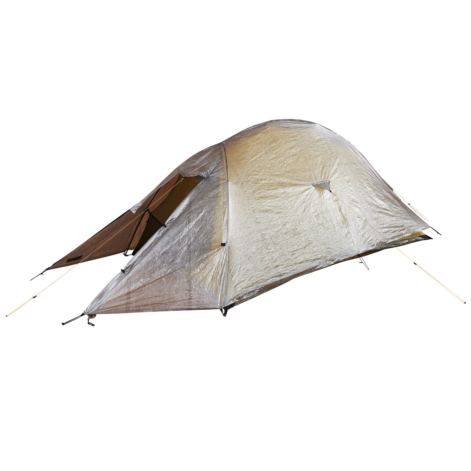 Solar Ultra 2 Tent  sc 1 st  Terra Nova Equipment & Solar Ultra 2 Tent - Terra Nova Equipment