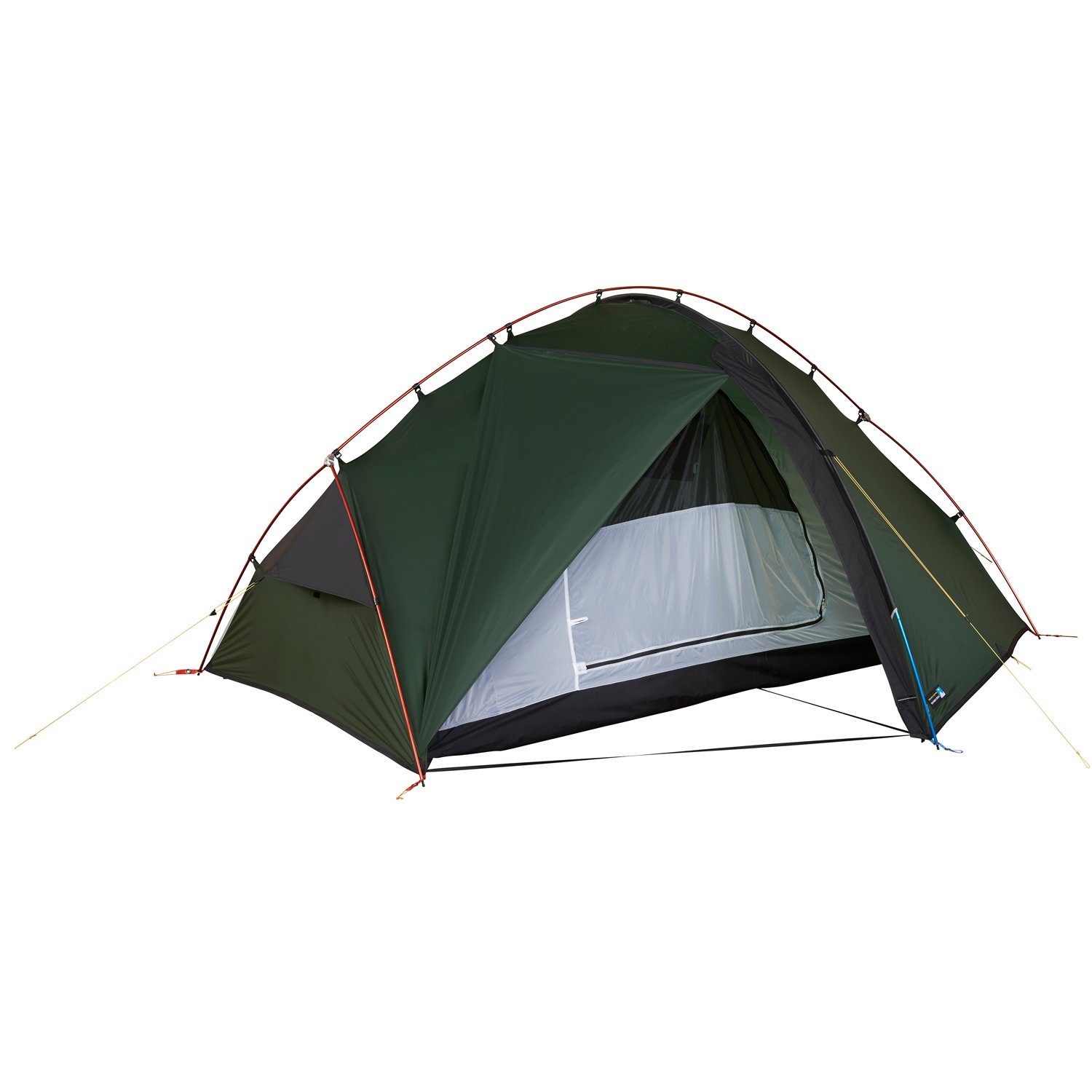 Southern Cross 2 Tent  sc 1 th 225 & Tents Packs Sleeping Bags Clothing u0026 More - Terra Nova Equipment