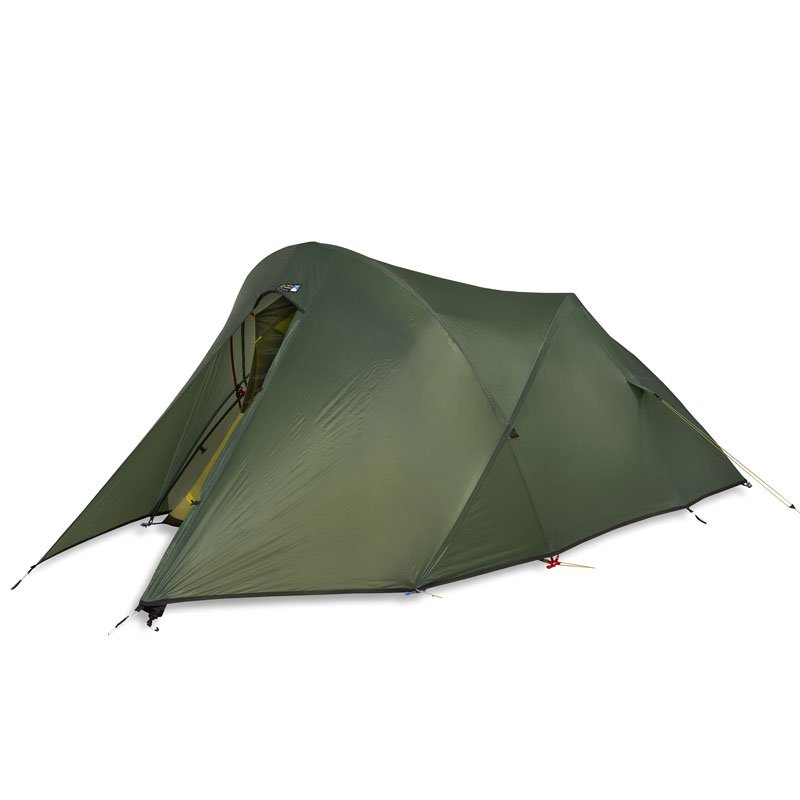Superlite Voyager Lightweight Tent  sc 1 st  Terra Nova Equipment & Superlite Voyager Tent - Terra Nova Equipment