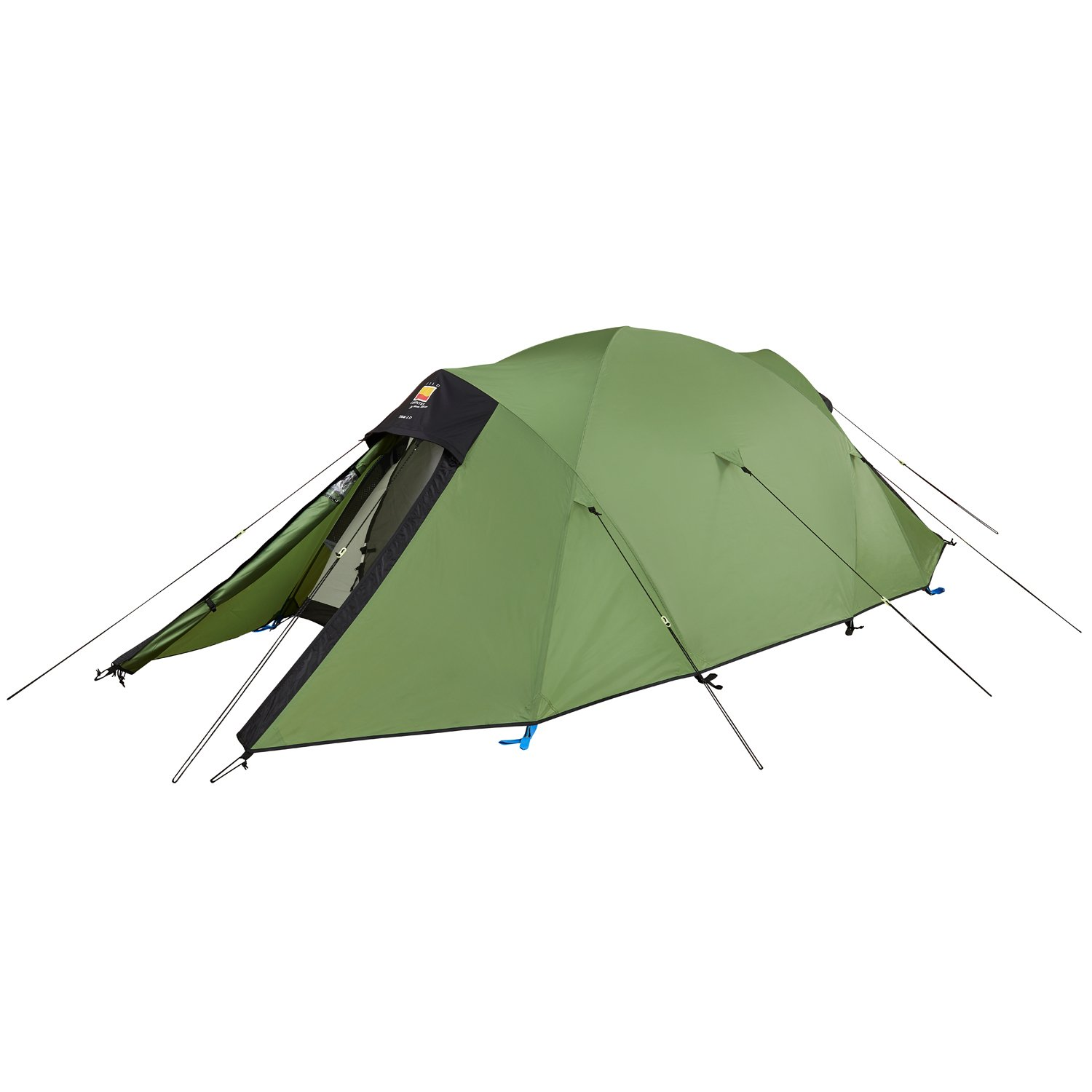 Trisar 2 D Tent  sc 1 st  Terra Nova Equipment & All Tents - Terra Nova Equipment