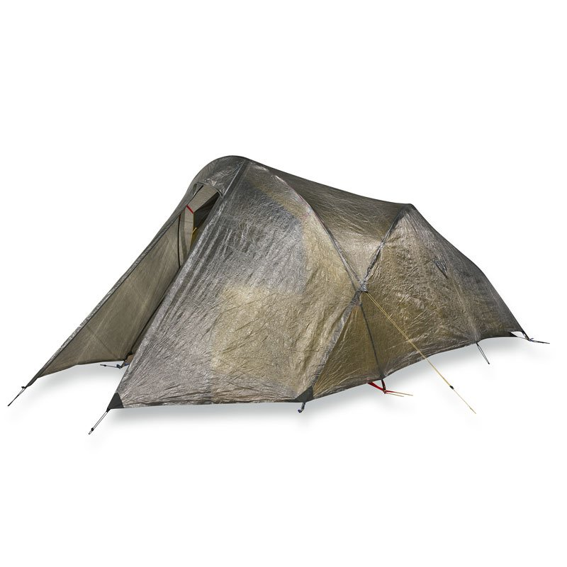 Voyager Ultra 2 Lightweight tent  sc 1 st  Terra Nova Equipment & Voyager Ultra 2 Tent - Terra Nova Equipment