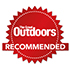 The Great Outdoors Recommended